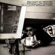 Beastie Boys - Ill Communication (Explicit)