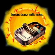 Beastie Boys - Hello Nasty (Explicit)