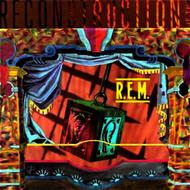 REM - Fables Of The Reconstruction