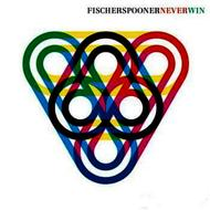 Fischerspooner - Never Win (Black Strobe Remix)