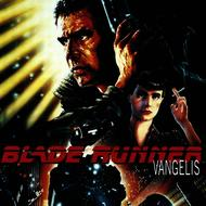 Vangelis - Blade Runner (- Music From The Original Soundtrack)