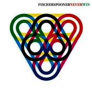Fischerspooner - Never Win (Mirwais Alternative Mix)