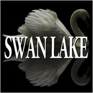 Alexander Lazarev - Tchaikovsky : Swan Lake & The Sleeping Beauty [Excerpts]