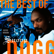 Albumcover Snoop Dogg - The Best Of Snoop Dogg