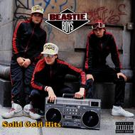 Solid Gold Hits (Explicit)
