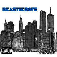 Beastie Boys - To The 5 Boroughs (Explicit)