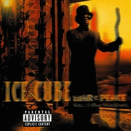 Albumcover Ice Cube - War & Peace Vol. 1 (The War Disc)