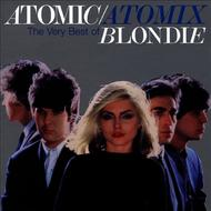 Blondie - Atomic/Atomix