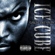 Albumcover Ice Cube - Ice Cube's Greatest Hits (Explicit)