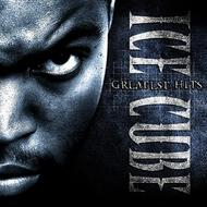 Albumcover Ice Cube - Ice Cube's Greatest Hits (Clean)