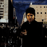 Ice Cube - AmeriKKKa's Most Wanted (Explicit)