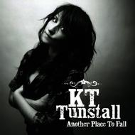 Albumcover KT Tunstall - Another Place To Fall