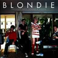 Albumcover Blondie - Greatest Hits: Blondie