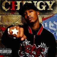 Chingy - Hoodstar (Edited)
