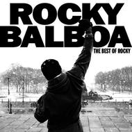 Various Artists - Rocky Balboa: The Best Of Rocky