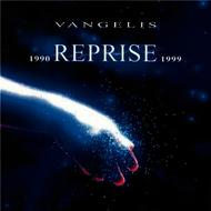 Vangelis - Reprise 1990-1999 (Atlantic Version)