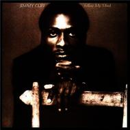 Albumcover Jimmy Cliff - Follow My Mind