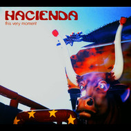 Hacienda - This Very Moment