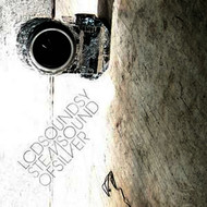 Albumcover LCD Soundsystem - Sound Of Silver