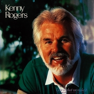 Kenny Rogers - Love Is What We Make It