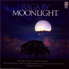 Raga By Moonlight - Volume 1