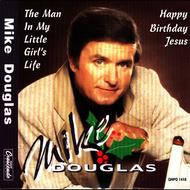 Mike Douglas Single