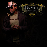 DA'Ville - On My Mind