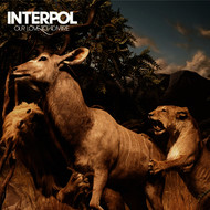 Interpol - Our Love To Admire