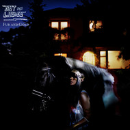 The Bride By Bat For Lashes Mp3 Download Artistxite Com