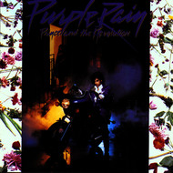 Purple Rain (Explicit)