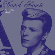 Albumcover David Bowie - Sound And Vision