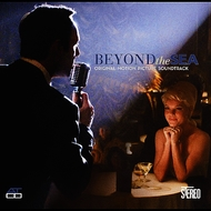 "Kevin Spacey - Beyond The Sea Exclusive Single ""The Lady Is A Tramp"""