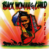 Sizzla - Black Woman & Child