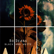 BoDeans - Black And White