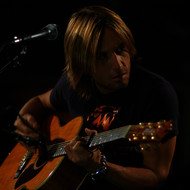 Keith Urban - Keith Urban (Live From AOL Sessions)