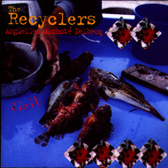 The Recyclers - Visit