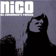 Nico - All Tomorrow's Parties