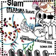 Staccato Rave