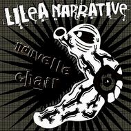 Liléa narrative - Nouvelle chair