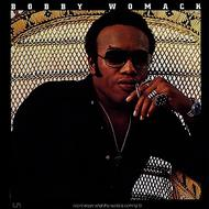 Albumcover Bobby Womack - I Don't Know What The World Is Coming To
