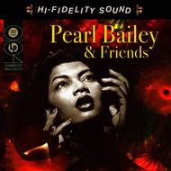 Pearl Bailey - And Friends