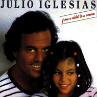 Julio Iglesias - From A Child To A Woman