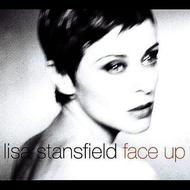 Albumcover Lisa Stansfield - Face Up