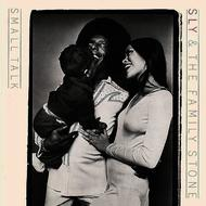 Albumcover Sly & The Family Stone - Small Talk
