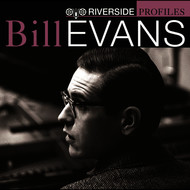 Riverside Profiles: Bill Evans