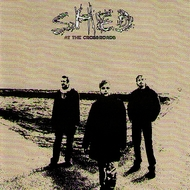Albumcover Shed - At The Crossroads