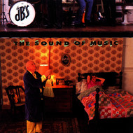 Albumcover The dB's - The Sound Of Music
