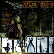 Stampin' Ground - An Expression Of Repressed Violence