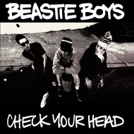 Beastie Boys - Check Your Head (Deluxe Version) [Remastered] (Explicit)