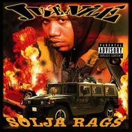 Juvenile - Solja Rags (Explicit Version)